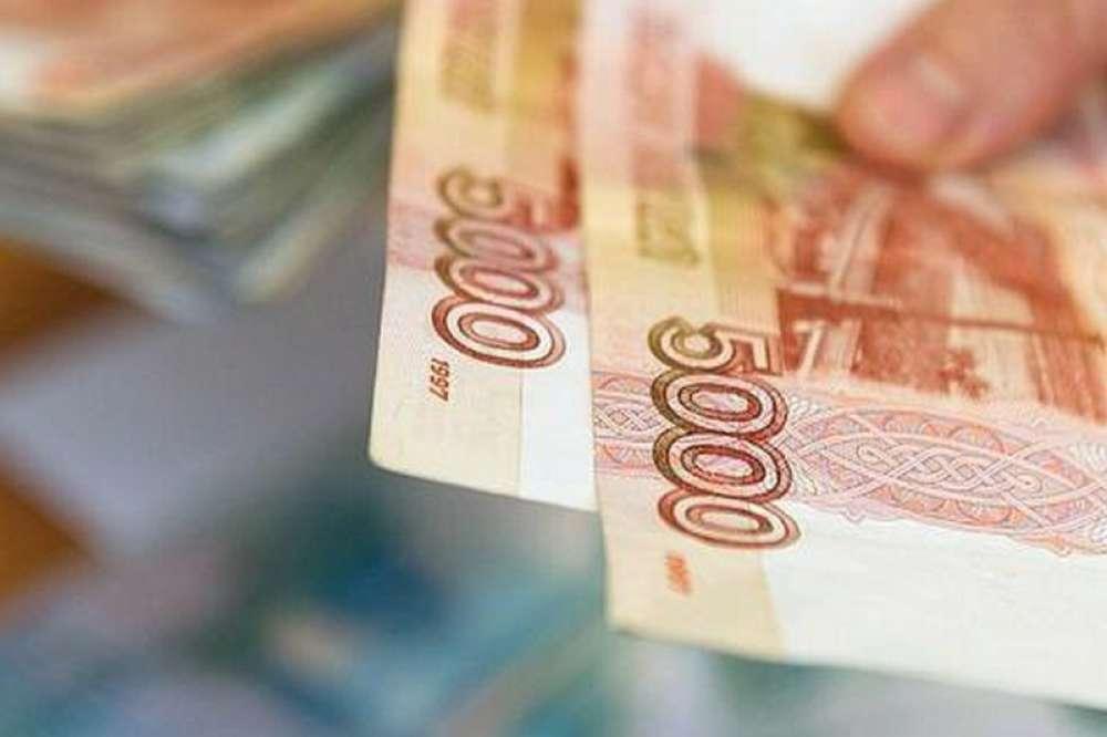 Единовременную выплату в размере 10 тысяч рублей пенсионеры получат на карты 2 сентября